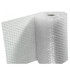 Плівка пакувальна бульбашкова 65х0.4х5