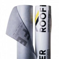 Мембрана супердифузійна 70м2 115 RS115 ROOFER