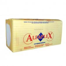Пінополістирол  40мм 1,2*0,55м (10шт/уп) ALFAPLEX