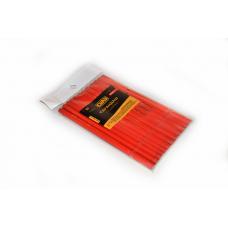 Олівець 175мм 510003 СИЛА