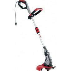 Електротример GTE 550 Premium 112926 AL-KO