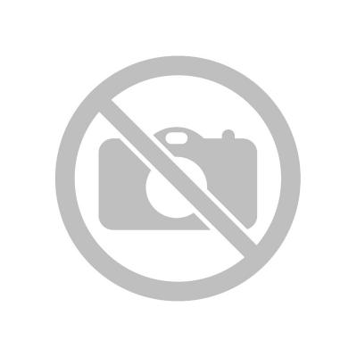 Гіпсокартонна плита звичайна Knauf 12.5x1.2x2.5(3 м2)